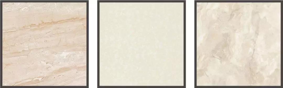 微信图片2.jpg