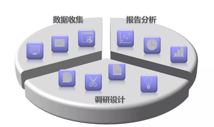 微信图片3.jpg